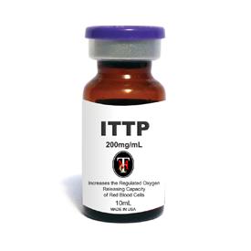 Buy ITTP online