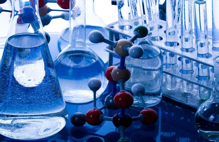 Cheap Research Chemicals Online