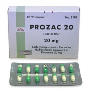 Buy prozac online