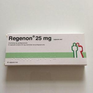 BUY Regenon (25mg) ONLINE