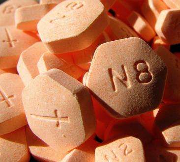BUY Suboxone 8 mg Pills ONLINE