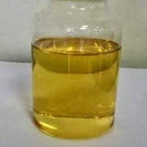 BUY Sassafras Oil ONLINE