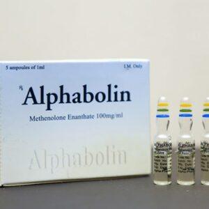 Order Alphabolin ONLINE