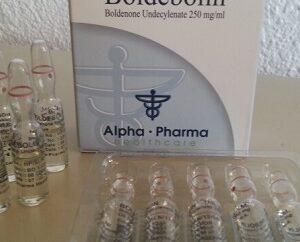 Boldebolin For Sale Online