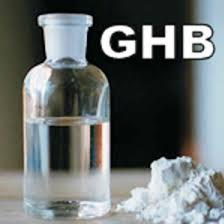 Buy With Bitoins GHB LIQUID Online